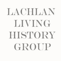 Lachlan Living History Group