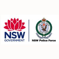 NSWPolice Firearms Registry