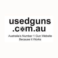 Used Gun Sales