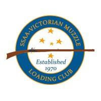 Victorian Muzzle Loading Club