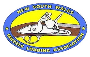 NSW Muzzle Loading Association